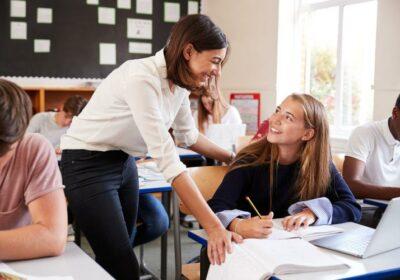 Téma wellbeingu aduševného zdravia učiteľov v snahe o kvalitné školy nesmie zaostávať